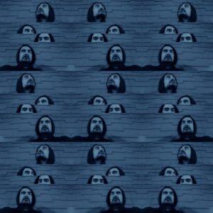 4/15: Underwater, Slater